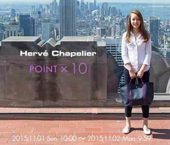 point10_11